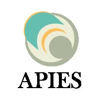 L'APIES est une association qui accompagne des créateurs d'entreprise et d'association