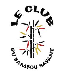 CLUB's est une association de soutien scolaire
