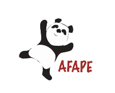 AFAPE est une association dédiée à la petite enfance et les crèches franco-chinoises