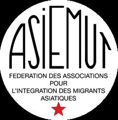 Fédération ASIEMUT